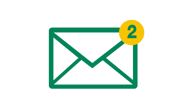 Mail Icon final 640 x 360