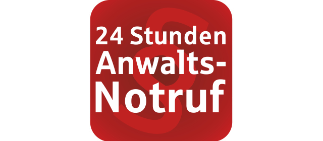AnwaltsNotruf_App_Icon_640x280