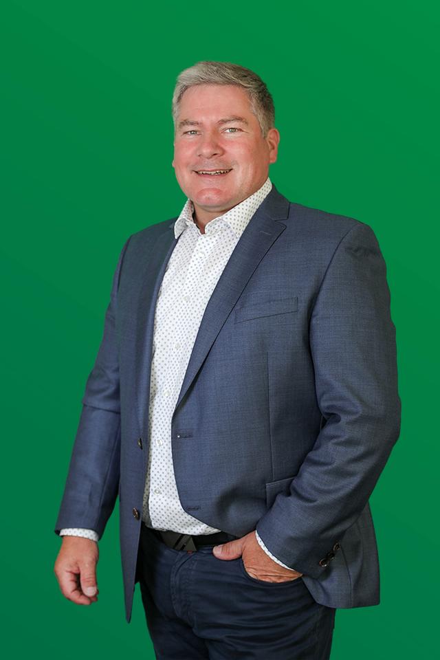 David Jürgens